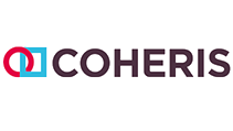 logo-coheris.png