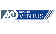 logo-groupe-ventus.png